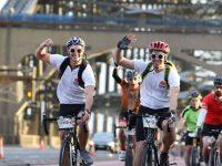 10月のシドニーイベント/景色を楽しむサイクリング・フェス