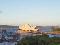 オーストラリアで学生ビザ申請支援!$0で入学許可証発行!