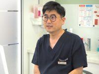◉一般歯科の確かな診断技術は、的確な矯正計画に通じます!12月プロモーション