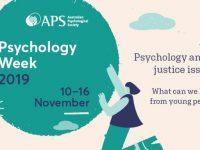 社会正義・環境問題を考える心理学ウィークの無料ワークショップ
