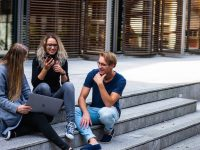 オーストラリア留学エージェント「iae留学ネット」人気の理由