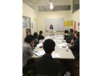 2020年開講スケジュール決定!シドニー日本語教師養成講座420時間