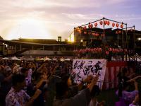 12月のシドニーイベント/夏の風物詩「祭り 2019」開催!