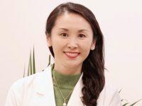 ◉土曜診療!一階は常勤のGP女医と美容医療、二階は歯科!