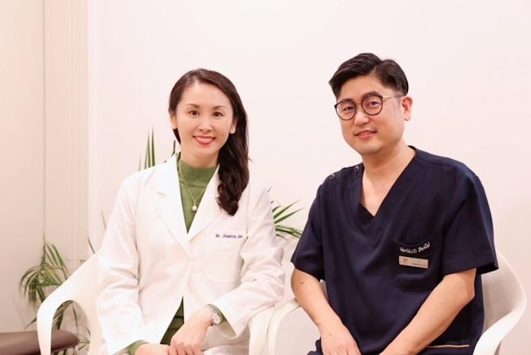 大人と子どもの歯列矯正なら研修講師を歴任する腕利き歯科医へ!