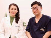 ◉矯正治療の腕は、一般歯科の診断技術や経験に根付きます!