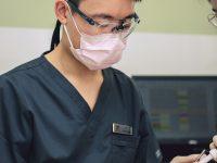 ◉日本語サービスが完備されているシティ歯科本院!