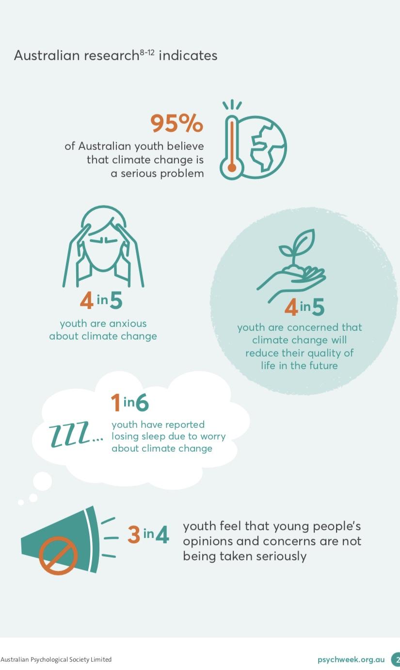 2019心理学イベント「若者から社会的正義について学ぶ」ご報告