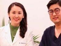 ●シドニーに3歯科医院。新春プロモーションを実施!