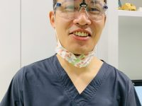 ◉当院3歯科で新春大プロモーションを実施中!