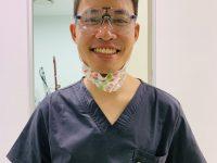 ◉すでに診療の頼れる歯科!全3歯科でプロモーション!