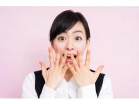 【決定版】オーストラリア留学・ワーホリの必須持ち物リスト!!