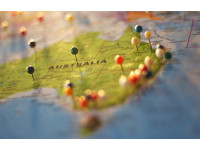 【徹底解説】オーストラリア留学の特徴やメリット・デメリット