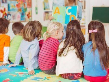 オンラインで子どもに英語を教える資格を取得!