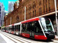 【まとめと注意事項】シドニーライトレールL2ラインが開通!