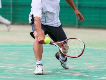 テニスコーチになりたい方への専門コースあります