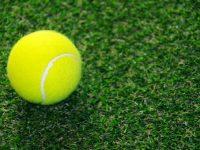 スポーツコーチになるためのコースに新しくテニスコーチ開講!