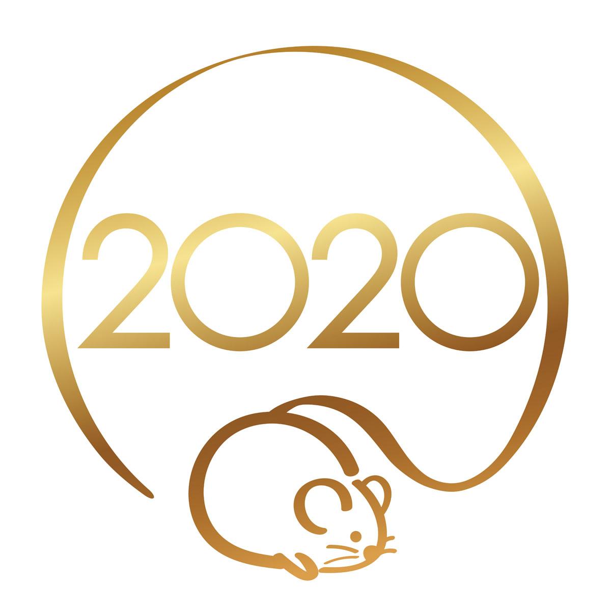 2020年も留学、インターン、ビザ申請手配はおまかせください!