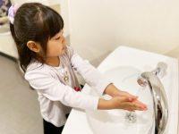 ◆コロナ・ウイルスの流行にともないポジティブなメンタルヘルスをキープするために