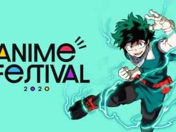 3月のシドニーイベント/週末はアニメフェスにでかけよう!