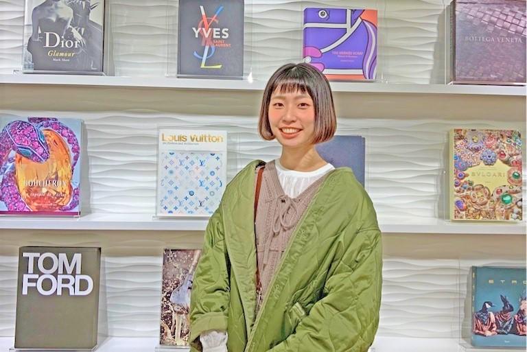 語学力を活かす求人が熱い!日本で活躍する台湾人女性に迫る