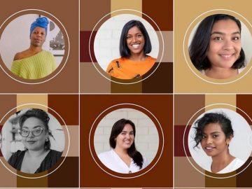 2月のシドニーイベント/国際的に活躍する女性たちの討論会