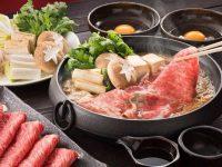 オープン半年記念キャンペーン!おトクに美味しいお肉を食べよう