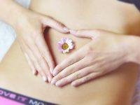 子宮頸部スクリーニング検査