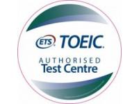 残20席!3月13日TOEIC公式テスト!締切3月4日!