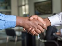 従業員にビザサポートする方法とは?ビザ&税金&不動産セミナー