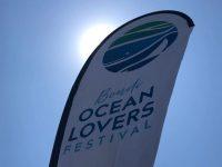 3月のシドニーイベント/海を愛する人のためのイベントが開催!
