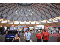 オーストラリア最大級の旅行博!「ワールド・トラベル・エクスポ」開催