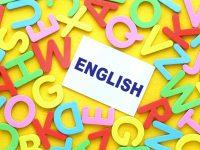 コロナをチャンスに!英語教師世界資格が今なら留学しなくても格安で学べる!