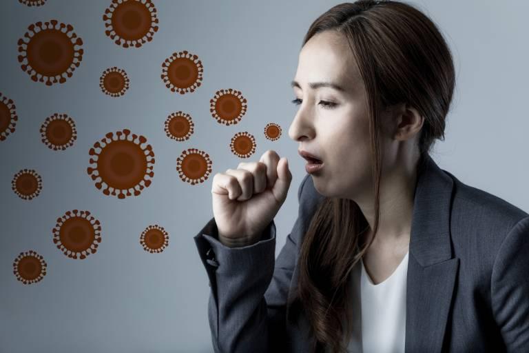 【コロナウイルス対策】知っておくと便利な手作り除菌液の作り方