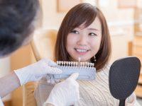 コロナ禍でも頼れる日本語医療・歯科!政府指針を守り診療中