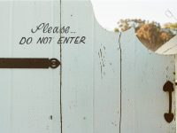 【州境閉鎖】オーストラリア各州の州境が閉鎖(NSW、VIC、ACT以外)