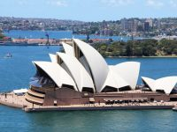 【更新版】新型コロナウィルスによるオーストラリア留学への影響について