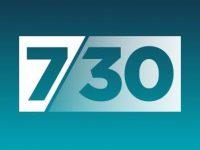 ◆コロナ騒動、メンタルキープのコツby豪心理臨床学会長がニュースで語る