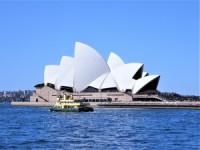 オーストラリアでの滞在を安く簡単に。
