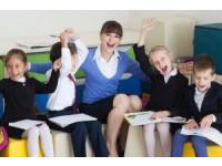 英語を教える先生になりたい。(TESOL、J-SHINE)