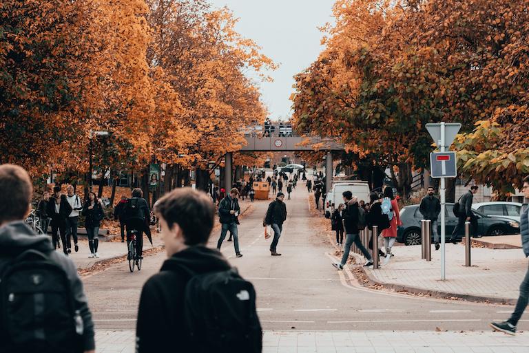 世界が認めるオーストラリアの「大学」へ進学するメリットとは?
