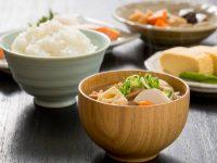 日本の「食」で免疫UP!東京マートおすすめ商品をピックアップ