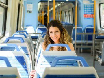 日曜日にお得な旅を♪シドニーから電車で行けるKiamaとは?