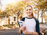 オーストラリア永住権の近道は地方都市大学?計画的な留学が重要