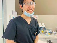 ◉最近の当院歯科は