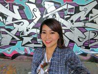海外ブランドで働くには?活躍する日本人女性にインタビュー