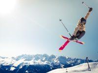 【急募6/15スタート予定】VIC州スキーリゾートの有給インターンシップ4名募集 !