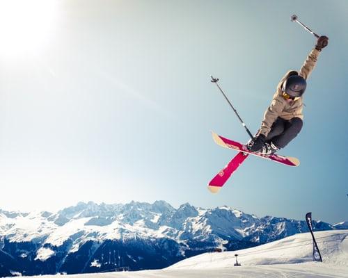 【急募】VIC州スキーリゾートの有給インターンシップ6名募集!