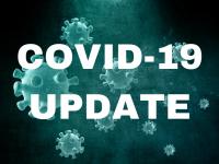 【現状と対応まとめ】新型コロナウイルス感染症について②