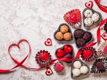 とろける甘さで至福の時間!シドニーのチョコレートショップ7選